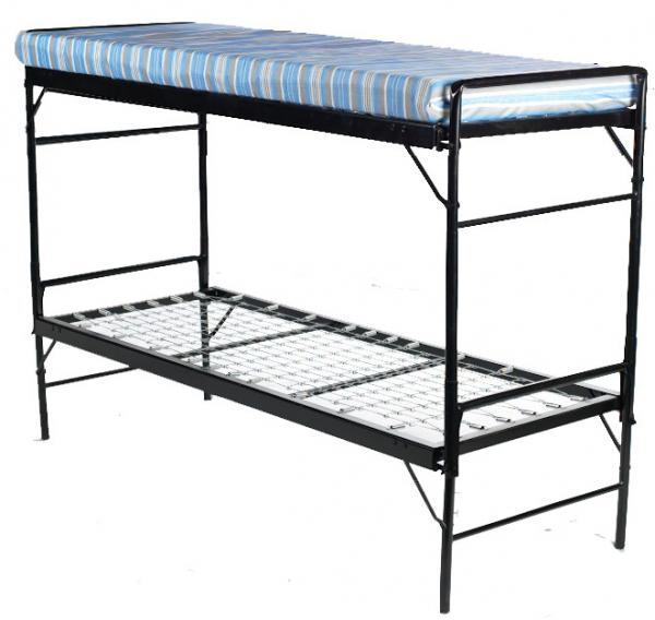Army Bunk Bed Set b8343ba6a340