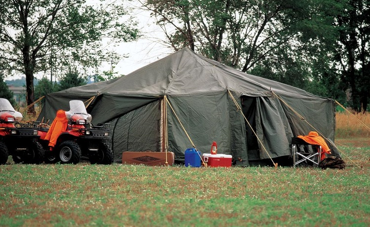 Image result for site:www.usmilitarytents.com