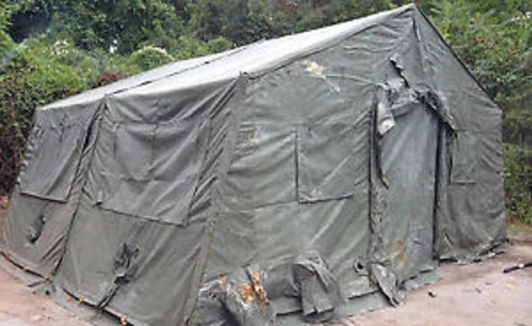 surplus tents,buy surplus tents,buy military tents