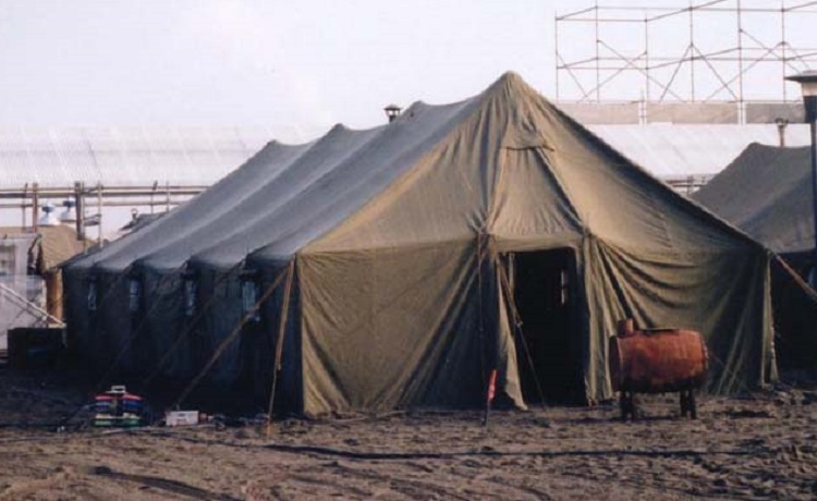 surplus tents,Buy Surplus Tents,Miltary Traps and covers