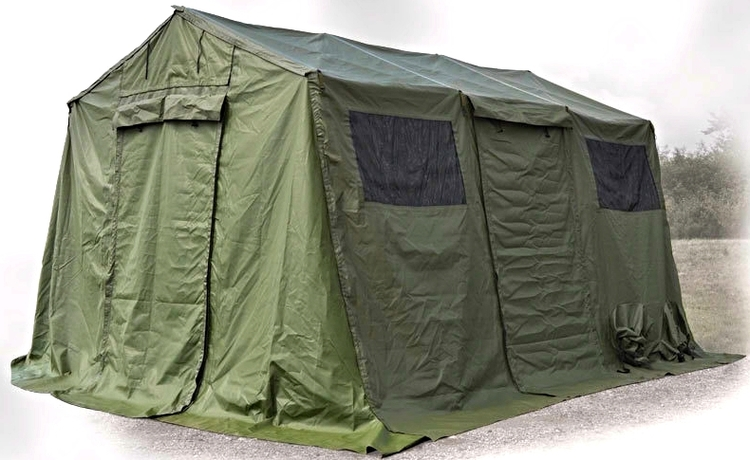 BASE-X TENT 203 (14u2032 X 15u2032) BASE-X TENT  sc 1 st  Military Tents Shelters and Military Grade Tents for Sale & surplus tents | army surplus tents | Buy Surplus Tents